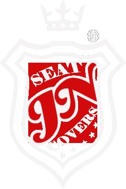 jnseats logo